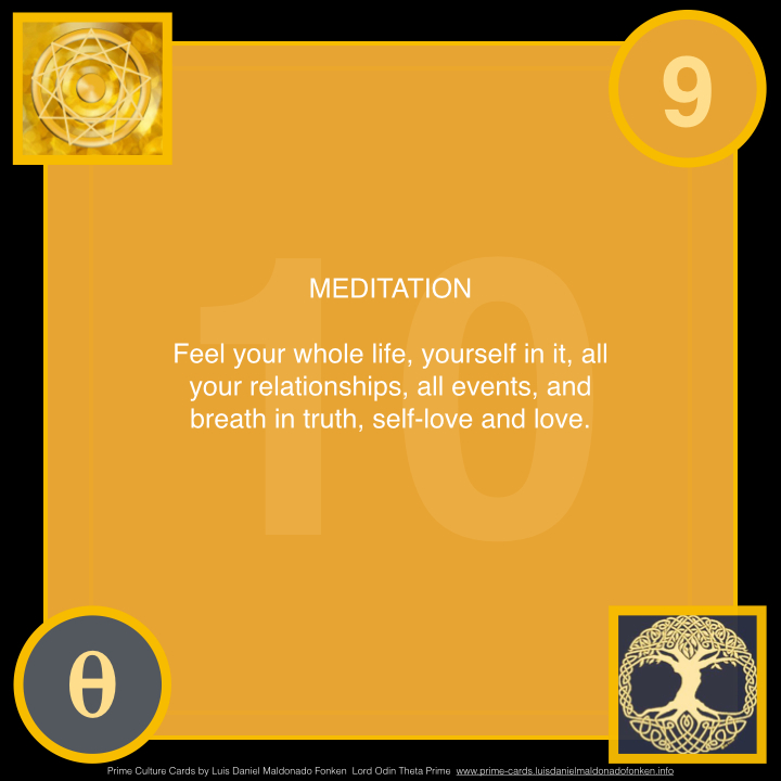 PrimeCards11meditation.002